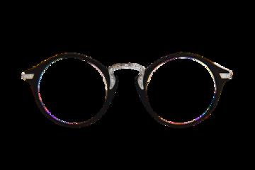 eyeglasses freetoedit