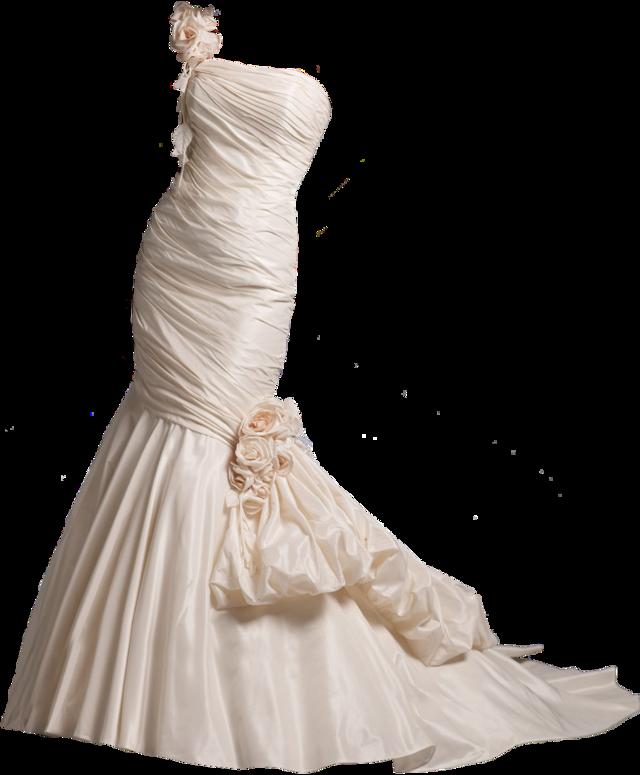 #princess #dress #clothes #gown #white #elegant #long #beautiful #wedding #bride #prom