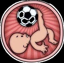 baby boy gravida pregnancy barriga