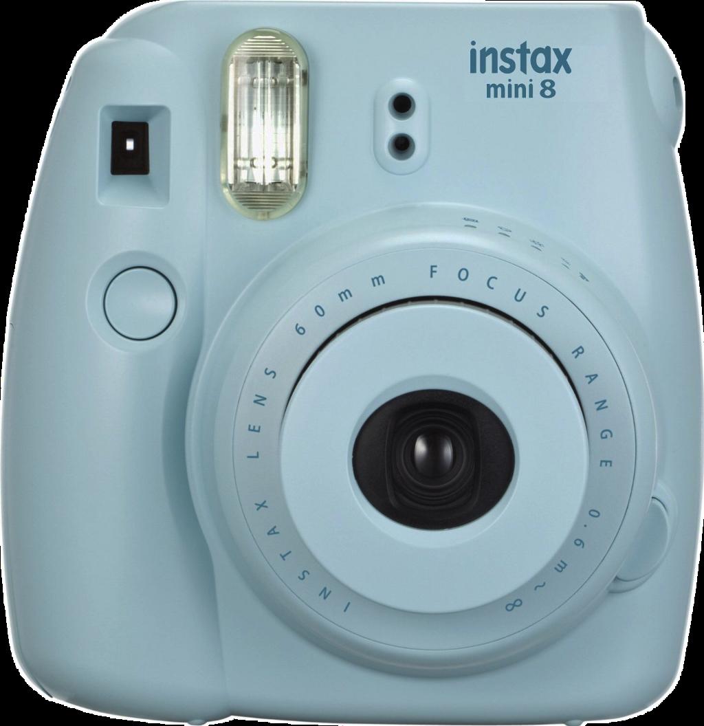 #instax #camera #polaroid#FreeToEdit