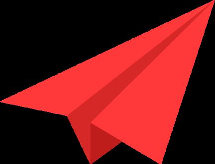 #paperplane #FreeToEdit