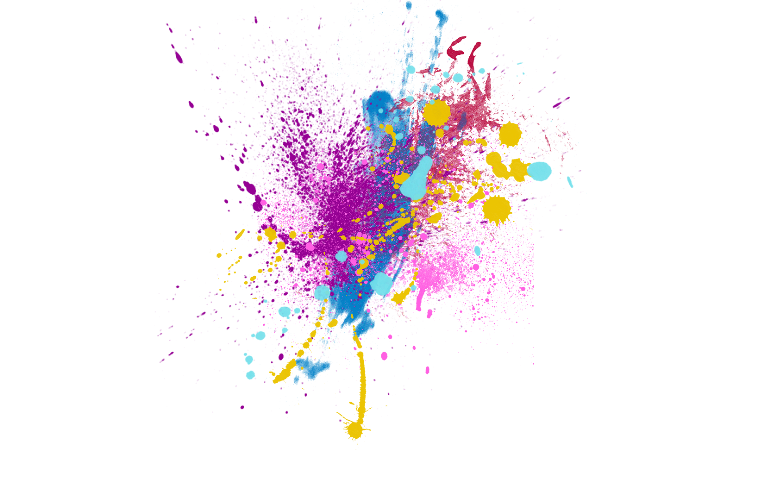 #splash #splashcolor #colorful #summer #splasheffect #art #splashofcolor #love#FreeToEdit