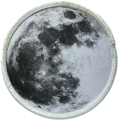 patches moon freetoedit