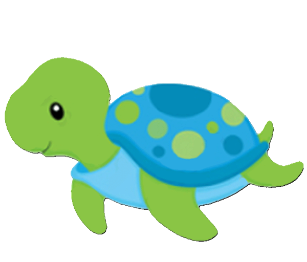#ftestickers #turtle