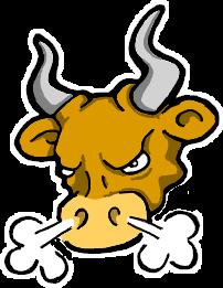 zodiacstickers taurus freetoedit