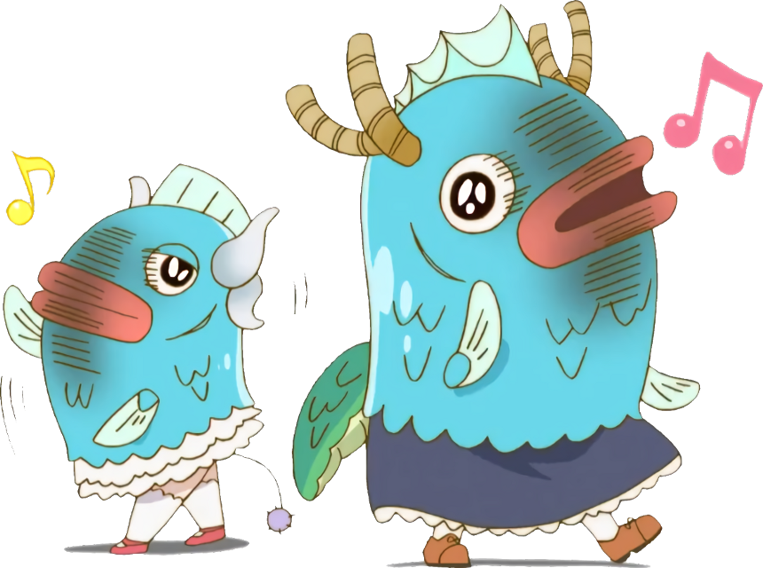 #kobayashisanchinomaiddragon #anime #animegirl #pez #animekawaii #kawaii #kawaiianime #FreeToEdit