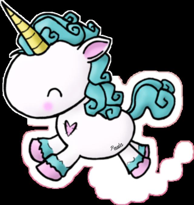 ##unicorn#unicorn