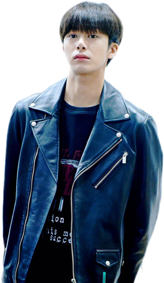 #monsta_x #visual #mx #monstax #kpop #hyungwon #chaehyungwon