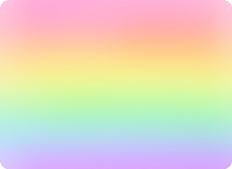 gradient colorgradient rainbow pastel freetoedit