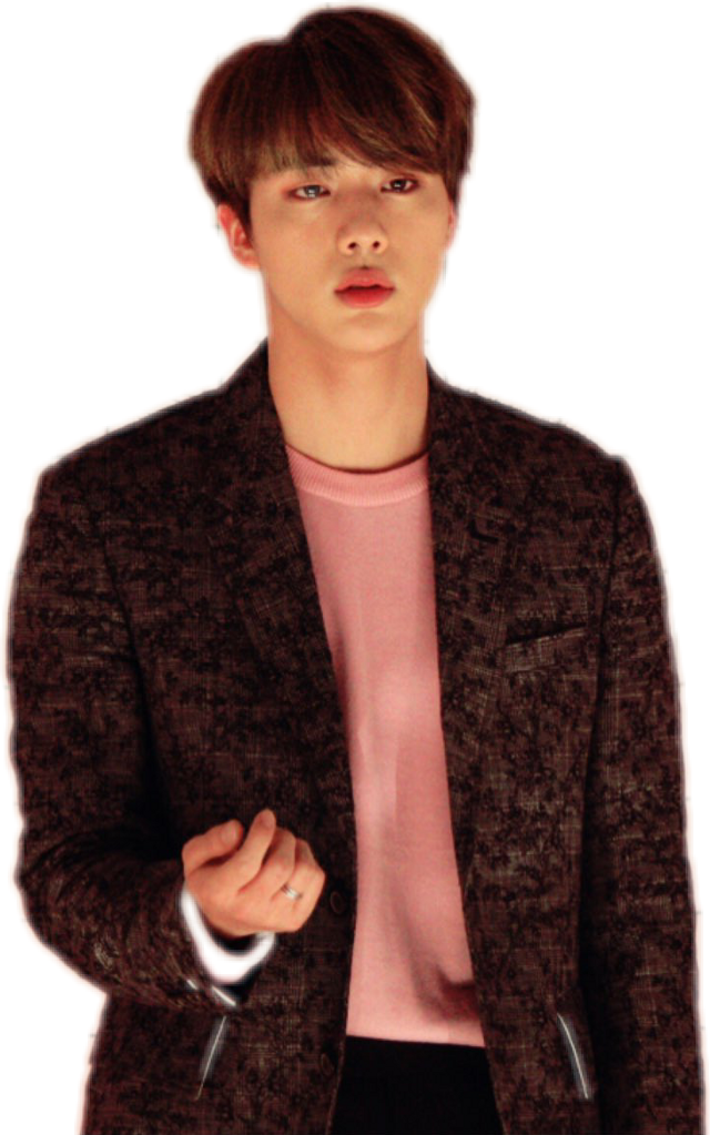 #Seokjin #BTS #BangtanBoys #Jin #seokjin #bts #bangtanboys #jin