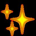 png edit tumblr overlay emoji