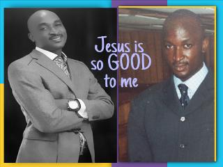 jesuslovesyou freetoedit