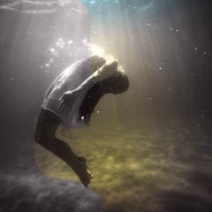 waptwoinone people photography sea swimming