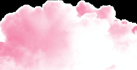 sky céu nuvens tumblr freetoedit