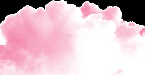 #sky #céu #nuvens #tumblr
