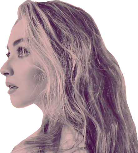 ##sabrinacarpenter