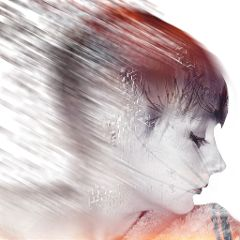 dispersion mystyle beauty doubleexposure emotions