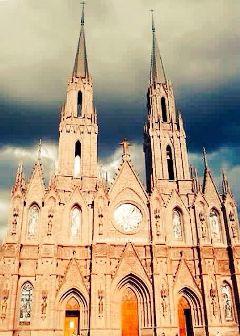 church arquitechture arquitectura arquiteturaeurbanismo gothic