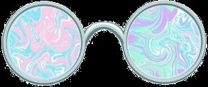 oculos freetoedit