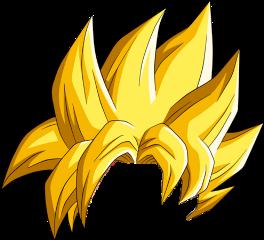 dragonball dragonballz super goku son