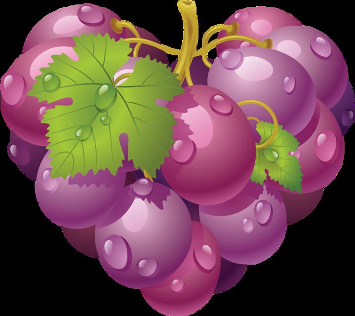 #grape#FreeToEdit