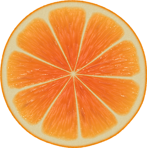 #orange#FreeToEdit