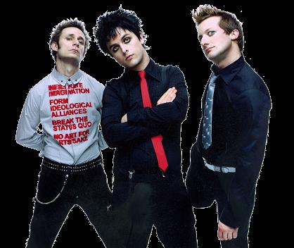 #GreenDay #Green Day #BillieJoe #Billie Joe #BillieJoeArmstrong #Billie Joe Armstrong #MikeDirnt #Mike Dirnt #TreCool #Tre Cool