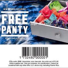 freebe freetoedit
