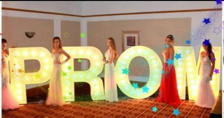 freetoedit prom