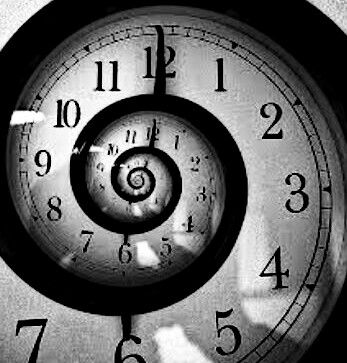 #FreeToEdit #time #clocks