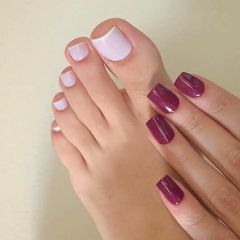 freetoedit hand feet nails color