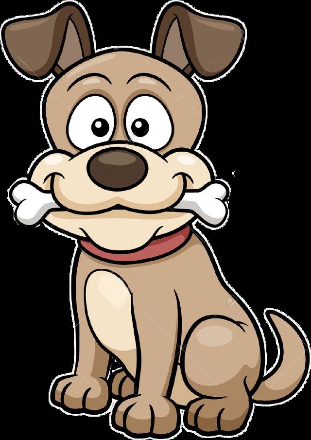 #dog #dogwithbone#FreeToEdit