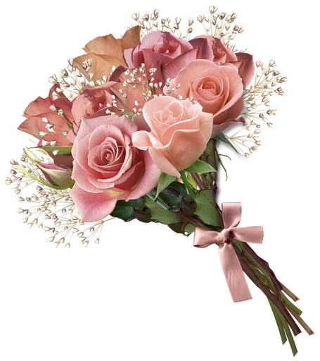 #buquet #flow#flowers