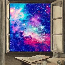 galaxywindow freetoedit