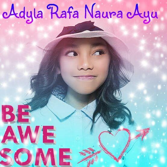 Aku Naura Sebelahtoko Daftar Harga Terkini Dan Terlengkap Indonesia Suqma Pashmina Butterscotch Beawesome Adyla Rafa Ayu Luv2edit