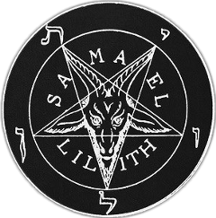 satan lucifer death freetoedit