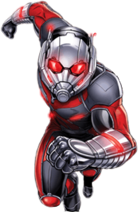 #antman#marvel character#comic book