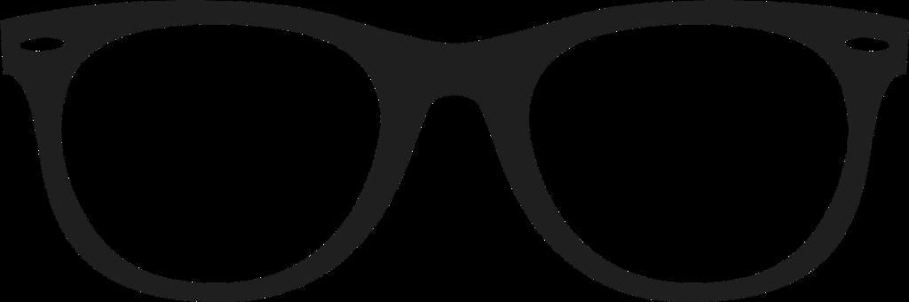 Nerd #glasses #nerd #FreeToEdit
