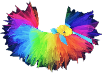 ftestickers colorfultutu tutu tutustickers freetoedit