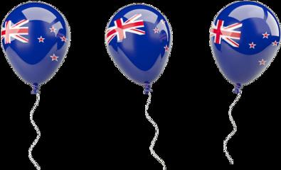 birthday balloons english englishflag freetoedit