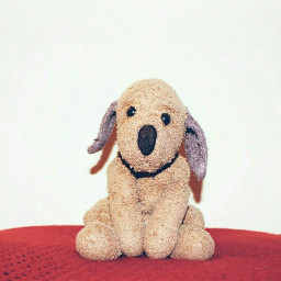 freetoedit stuffedanimal stuffedtoy simple minimal