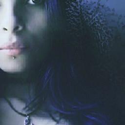 me remixed darkness dark gothic freetoedit