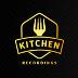 @kitchenrecordings