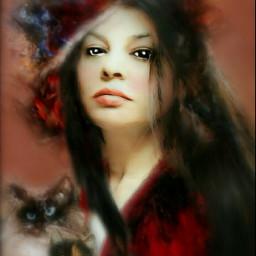 freetoedit remix fantasyart mezclas fotografie