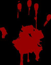 blood freetoedit