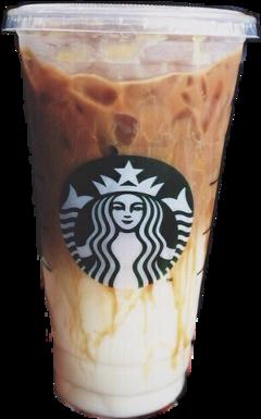 starbucks star bucks coffe stickers