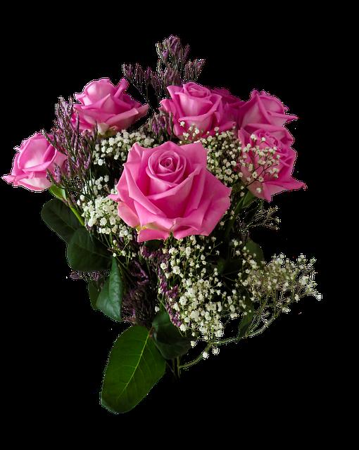 #FreeToEdit #roses #flowerbouquet