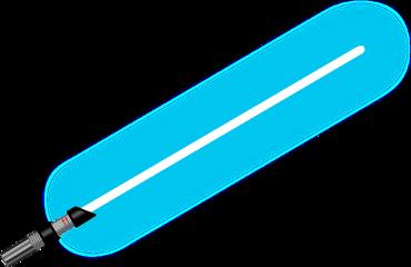 lightsaber starwarsstickers starwars freetoedit