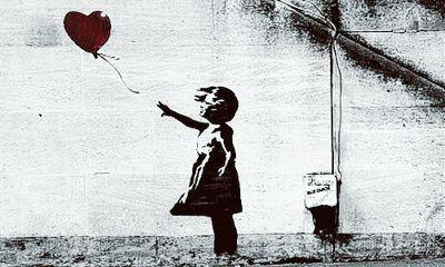 hope love heart girl separation freetoedit