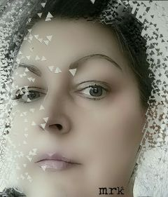 freetoedit me face dispersion